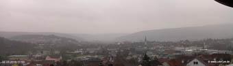 lohr-webcam-02-03-2016-11:50