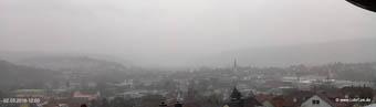 lohr-webcam-02-03-2016-12:00
