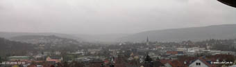 lohr-webcam-02-03-2016-12:10
