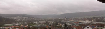 lohr-webcam-02-03-2016-12:30