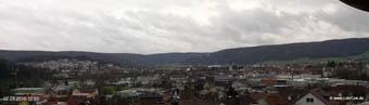 lohr-webcam-02-03-2016-12:50