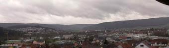 lohr-webcam-02-03-2016-13:00