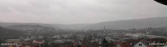 lohr-webcam-02-03-2016-13:10