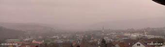 lohr-webcam-02-03-2016-13:20
