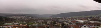 lohr-webcam-02-03-2016-13:30