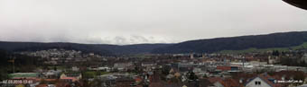 lohr-webcam-02-03-2016-13:40
