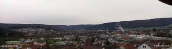 lohr-webcam-02-03-2016-13:50