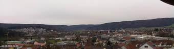lohr-webcam-02-03-2016-14:00