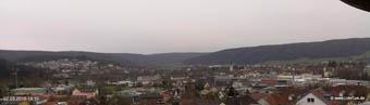 lohr-webcam-02-03-2016-14:10