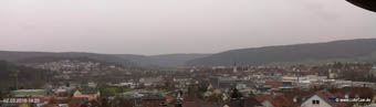 lohr-webcam-02-03-2016-14:20