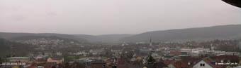 lohr-webcam-02-03-2016-14:30