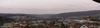 lohr-webcam-02-03-2016-14:40