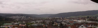 lohr-webcam-02-03-2016-14:50