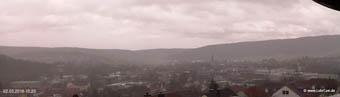 lohr-webcam-02-03-2016-15:20