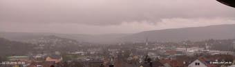 lohr-webcam-02-03-2016-15:30
