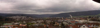 lohr-webcam-02-03-2016-15:50