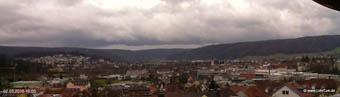lohr-webcam-02-03-2016-16:00