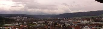 lohr-webcam-02-03-2016-16:30