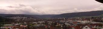 lohr-webcam-02-03-2016-16:40