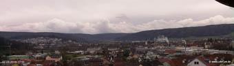 lohr-webcam-02-03-2016-17:11