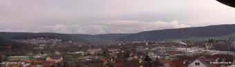 lohr-webcam-02-03-2016-17:40