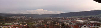 lohr-webcam-02-03-2016-17:50