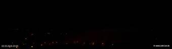 lohr-webcam-02-03-2016-23:00