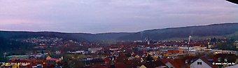lohr-webcam-30-03-2016-07:00