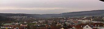 lohr-webcam-30-03-2016-08:00
