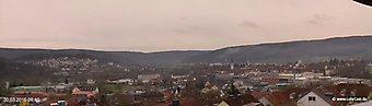 lohr-webcam-30-03-2016-08:40