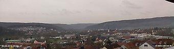lohr-webcam-30-03-2016-09:00