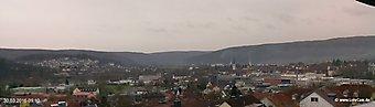 lohr-webcam-30-03-2016-09:10