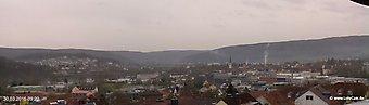 lohr-webcam-30-03-2016-09:20
