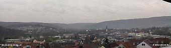 lohr-webcam-30-03-2016-09:50