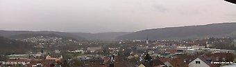 lohr-webcam-30-03-2016-10:50