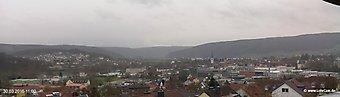lohr-webcam-30-03-2016-11:00