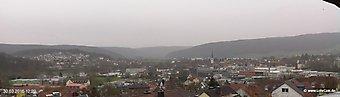 lohr-webcam-30-03-2016-12:20