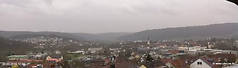 lohr-webcam-30-03-2016-12:40