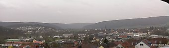 lohr-webcam-30-03-2016-12:50