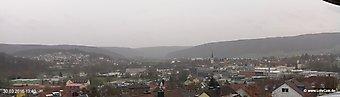 lohr-webcam-30-03-2016-13:40