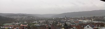 lohr-webcam-30-03-2016-14:00
