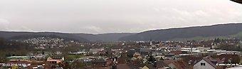 lohr-webcam-30-03-2016-14:50