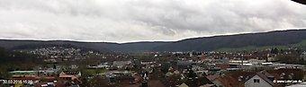 lohr-webcam-30-03-2016-15:20
