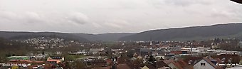 lohr-webcam-30-03-2016-16:00