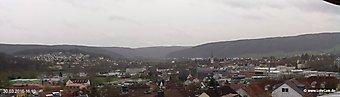 lohr-webcam-30-03-2016-16:10