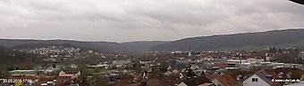 lohr-webcam-30-03-2016-17:00