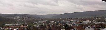 lohr-webcam-30-03-2016-17:10