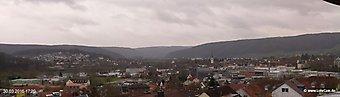 lohr-webcam-30-03-2016-17:20