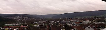 lohr-webcam-30-03-2016-18:00