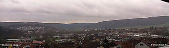 lohr-webcam-30-03-2016-18:20